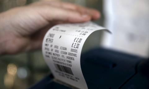 Νέα «σοδειά» στους φορολογικούς ελέγχους: Τι βρήκαν οι ελεγκτές
