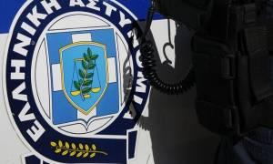 Το πρώτο ηλεκτρονικό αστυνομικό τμήμα στη χώρα μας είναι γεγονός - Ποιες υπηρεσίες θα παρέχει