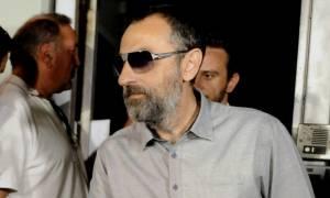 Τηλεοπτικές άδειες: Ανακοίνωση - «βόμβα» από τον υιό Καλογρίτσα