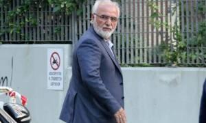Τηλεοπτικές άδειες - Ιβάν Σαββίδης: Είμαι έτοιμος να καταθέσω την πρώτη δόση (vid)