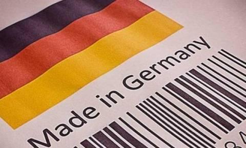 Σε υψηλό δύο ετών το επιχειρηματικό κλίμα στη Γερμανία