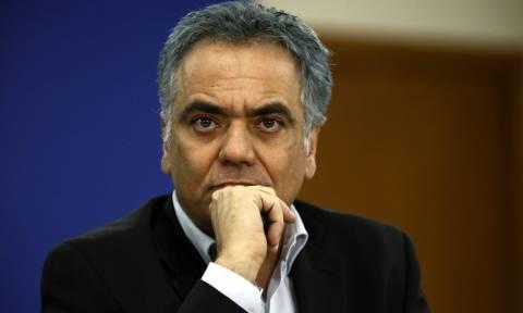 Τριμερής συνάντηση Ελλάδας - Κύπρου - Ισραήλ: Τα σχέδια που βρίσκονται στο τραπέζι