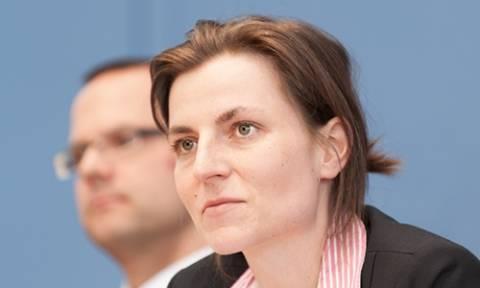 Εκπρόσωπος Γερμανού ΥΠΟΙΚ στο CNN Greece: Δεν θα γίνει ελάφρυνση του χρέους πριν από το 2018