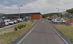 Γαλλία: Πυροβολισμοί έξω από σούπερ μάρκετ - Δύο σοβαρά τραυματίες
