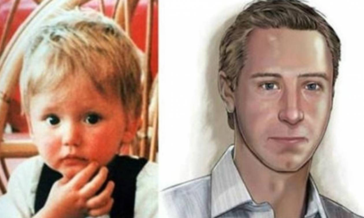 Κως: Οι πρώτες φωτογραφίες από τις έρευνες για τα οστά του μικρού Μπεν