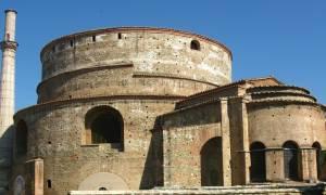 Σαρώνει η εγκληματικότητα στη Θεσσαλονίκη – Οι κάτοικοι της Ροτόντας ζητούν άμεσα μέτρα