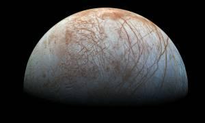 Δείτε τη συγκλονιστική ανακάλυψη που ανακοίνωσε η NASA (video+photos)