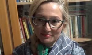 Παραιτήθηκε η πρόεδρος του Συλλόγου Γονέων στο σχολείο της Ημαθίας που δεν θέλουν τα προσφυγόπουλα