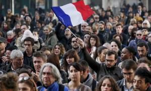 Γαλλία: Μεγάλη αύξηση κατέγραψε η ανεργία