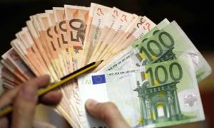 Προσοχή: Δείτε πότε θα γίνονται κατασχέσεις λογαριασμών για ληξιπρόθεσμες οφειλές στο Δημόσιο