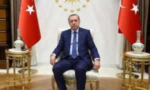 Τουρκία: Ακόμη και την MIT φοβάται ο Ερντογάν - Απέπεμψε 87 μέλη των μυστικών υπηρεσιών