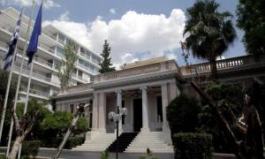 Άρον - άρον τα «μάζεψαν» Δημαράς και Τσιρώνης: Θα ψηφίσουν τελικά τις διατάξεις για ΕΥΔΑΠ και ΕΥΑΘ