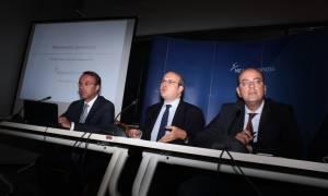 Το σχέδιο της ΝΔ για την φοροδιαφυγή - Χρήση πλαστικού χρήματος και ηλεκτρονικές συναλλαγές