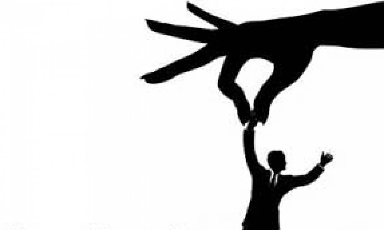 Προσλήψεις 28 ατόμων στο δήμο Ζωγράφου