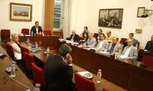 Εξεταστική Επιτροπή: Υπήρχε απροθυμία της Τράπεζας Αττικής στις υποδείξεις της ΤτΕ