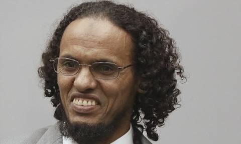 Διεθνές δικαστήριο για πρώτη φορά καταδίκασε τζιχαντιστή για καταστροφή μνημείων