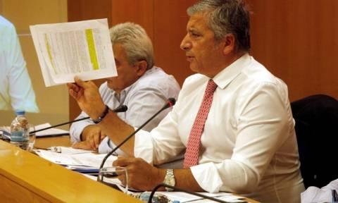 Αναδίπλωση της κυβέρνησης στην «κόντρα» της με τους Δημάρχους
