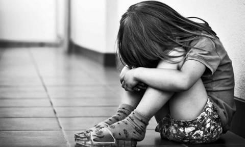 Θεσσαλονίκη: Βαρύς ο πέλεκυς της δικαιοσύνης για τον παιδόφιλο που εργαζόταν στην ΕΡΤ3