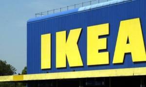 Έτοιμη να καλύψει το 20% του ομολογιακού της Housemarket (IKEA) η EBRD
