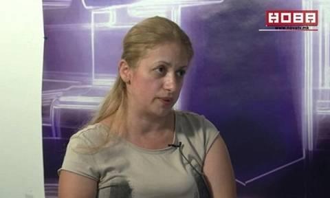 Η απόλυτη φρίκη: Χειρουργοί ένωσαν το παχύ έντερο γυναίκας με τον κόλπο της! (photos)