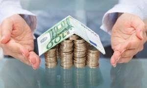 ΠΡΟΣΟΧΗ! Μέχρι την Παρασκευή (30/9) η πρώτη δόση ΕΝΦΙΑ και η β' δόση φόρου εισοδήματος