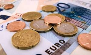 Συντάξεις Οκτωβρίου 2016: Πότε θα μπουν τα χρήματα στην τράπεζα – Δείτε αναλυτικά ανά ταμείο