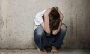 Φρίκη στη Μυτιλήνη: Ανήλικοι βίασαν ομαδικά 16χρονο και το κατέγραψαν σε βίντεο!