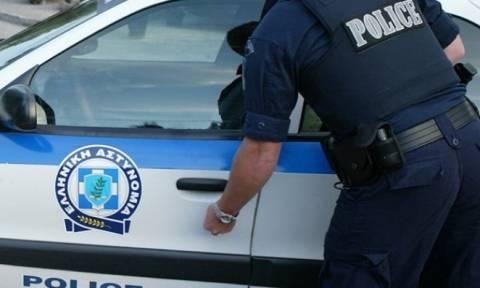 Εικόνα – σοκ: Χτύπησαν άγρια γυναίκα στη Ρόδο (pic)