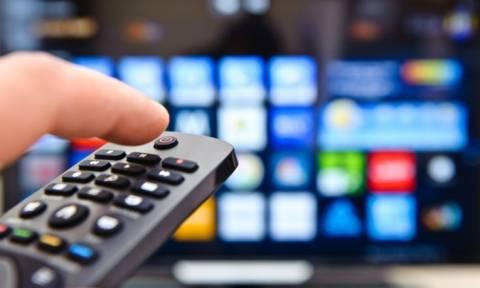 Απορρίφθηκαν όλες οι αιτήσεις ασφαλιστικών μέτρων των τηλεοπτικών σταθμών