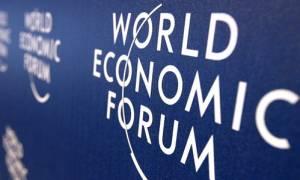 World Economic Forum: Νέα κατρακύλα της ελληνικής ανταγωνιστικότητας