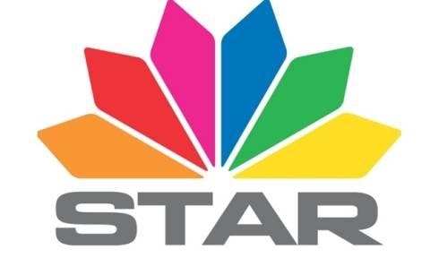 Τηλεοπτική βόμβα: Ποια εκπομπή κόβεται από το Star