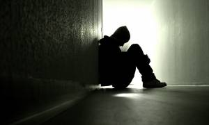 Μυτιλήνη: Σοκάρουν οι λεπτομέρειες του ομαδικού βιασμού 16χρονου από ανήλικους