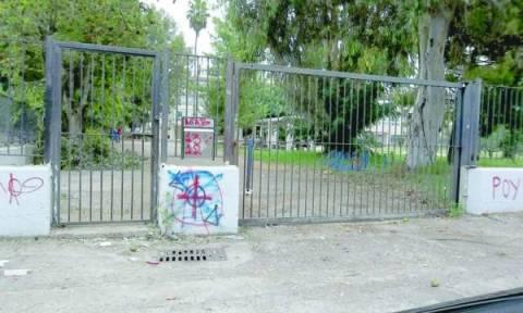 Υπό κατάληψη έξι σχολεία στην Καλαμάτα
