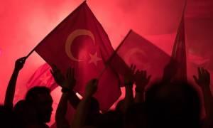 Τουρκία: Ψάχνουν αίθουσες για να δικάσουν τους πραξικοπηματίες