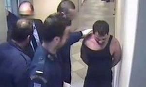 Υπόθεση Καρέλι: Η εισαγγελέας ζητά την ενοχή των σωφρονιστικών υπαλλήλων για τα βασανιστήρια