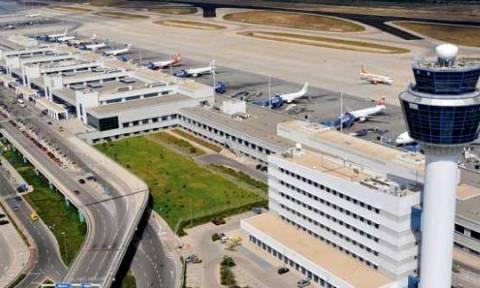 Προσοχή! Αυτές οι πτήσεις της Aegean και της Olympic Air ακυρώνονται την Πέμπτη και την Παρασκευή