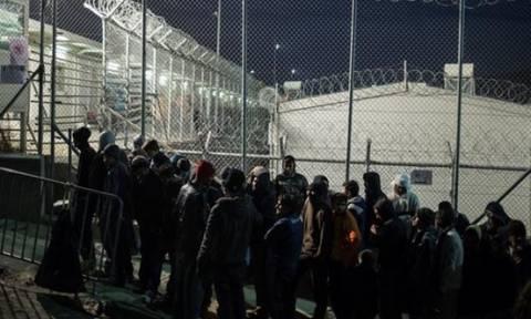 Ελεύθεροι με περιοριστικούς όρους οι ανήλικοι που βίασαν τον 16χρονο στη Μυτιλήνη