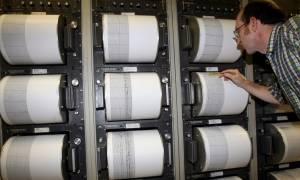 Για ισχυρό σεισμό στην Ελλάδα προειδοποιούν οι σεισμολόγοι (vid)