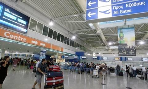 Κανονικά οι πτήσεις της Aegean και της Olympic Air - Αναστέλθηκε η απεργία