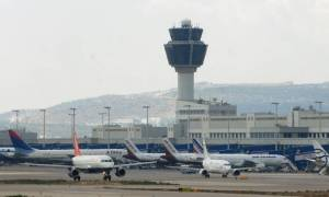Civil aviation workers to strike on Thursday - Flights cancelled