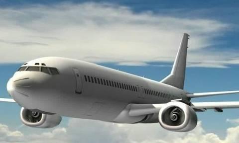 Κανονικά οι πτήσεις την Πέμπτη και την Παρασκευή - Ανέστειλαν την απεργία οι εργαζόμενοι