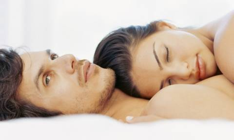 Αυτό είναι το μεγάλο λάθος των ανδρών στο κρεβάτι που καταστρέφει τη σεξουαλική ζωή των γυναικών