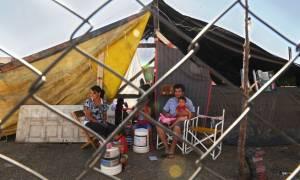 Αργεντινή: Το ποσοστό της φτώχειας ανέρχεται στο 32,2%, σύμφωνα με νέα στοιχεία