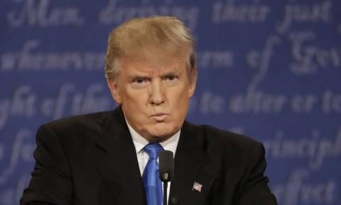 Forbes: Στα 3,7 δισ. δολάρια η περιουσία του Ντόναλντ Τραμπ