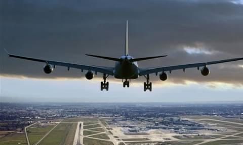Κανονικά οι πτήσεις - Ανεστάλη η απεργία της ΟΣΥΠΑ