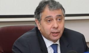 ΕΣΕΕ: Θετικό για τις ΜμΕ το νομοσχέδιο για υπηρεσίες μιας στάσης
