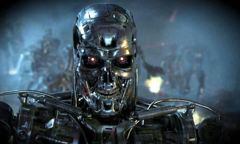 Google, Microsoft, ΙΒΜ, Amazon και Facebook συμμαχούν για πρώτη φορά στην ιστορία για να μας σώσουν