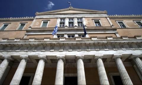 Εγκαινιάζεται η έκθεση «Αχαιοί Πρωθυπουργοί, Πρόεδροι της Δημοκρατίας και της Βουλής»