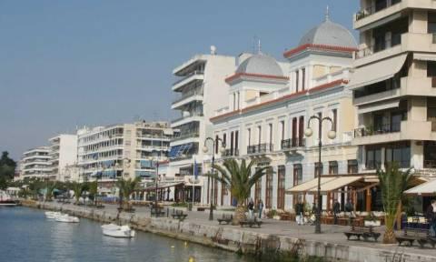 Νοσοκομείο Χαλκίδας: Υπάλληλος «πείραζε» τη μισθοδοσία και έκαναν «φτερά» χιλιάδες ευρώ