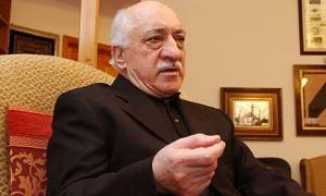 Γκιουλέν: Ο Ερντογάν είναι πίσω από την απόπειρα πραξικοπήματος στην Τουρκία